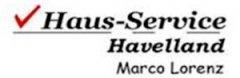hausservice.jpg