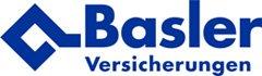 basler_logo.jpg